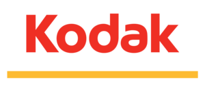 Kodak Wide Format Supplies