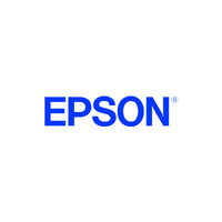 Epson Wide Format Products