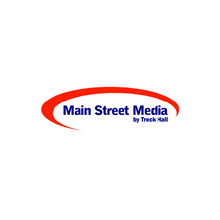 Main Street Media Wide Format Products
