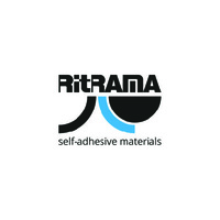 Ritrama Wide Format Products
