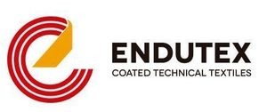 Endutex Wide Format Technical Textiles