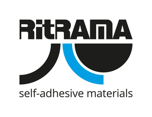 Rit-Rama Self Adhesive Materials