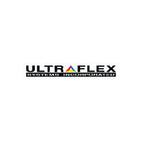Ultraflex Systems Logo