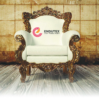 Endutex Skinprint