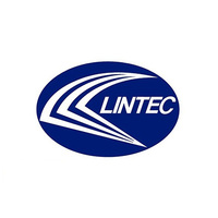 Lintec Corporation Logo